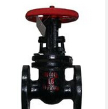 Soft-sealing Gate Valve Industry