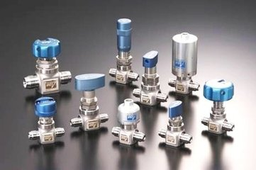 Tips for Choosing Top Valves for Food Industry