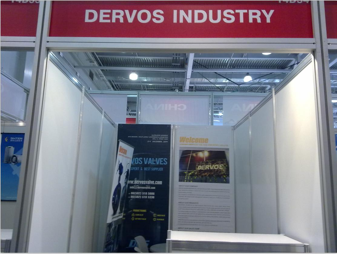 Great Success at the 21st World Petroleum Congress (WPC) in Moscow