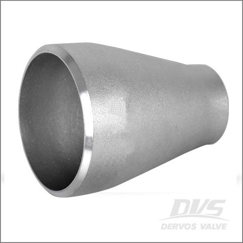 Pipe Reducer SMLS 1/2-24 WELD 4-72 Inch