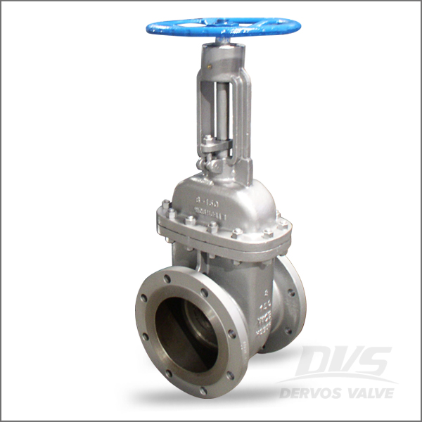 8 Ductile Iron Pipe Fittings Buy Ductile Iron Dismantling